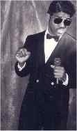 photo-picture-image-Sammy-Davis-celebrity-look-alike-lookalike-impersonator-a