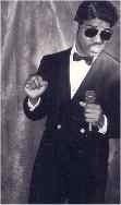 photo-picture-image-Sammy-Davis-jr-celebrity-look-alike-lookalike-impersonator-a