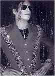 photo-picture-image-Michael-Jackson-celebrity-look-alike-lookalike-impersonator-291a