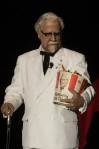 photo-picture-image-Colonel-Harland-Sanders-celebrity-look-alike-lookalike-impersonator-clone-1