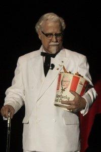 photo-picture-image-Colonel-Harland-Sanders-celebrity-look-alike-lookalike-impersonator-clone-1