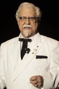 photo-picture-image-Colonel-Harland-Sanders-celebrity-look-alike-lookalike-impersonator-clone-2