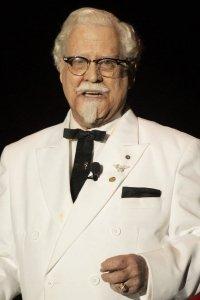 photo-picture-image-Colonel-Harland-Sanders-celebrity-look-alike-lookalike-impersonator-clone-2