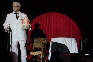 photo-picture-image-Colonel-Harland-Sanders-celebrity-look-alike-lookalike-impersonator-clone-4