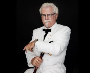 photo-picture-image-Colonel-Harland-Sanders-celebrity-look-alike-lookalike-impersonator-clone-6