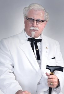 photo-picture-image-Colonel-Harland-Sanders-celebrity-look-alike-lookalike-impersonator-clone-7