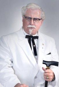 photo-picture-image-Colonel-Harland-Sanders-celebrity-look-alike-lookalike-impersonator-clone-7