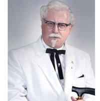 photo-picture-image-Colonel-Harland-Sanders-celebrity-look-alike-lookalike-impersonator-clone-7200