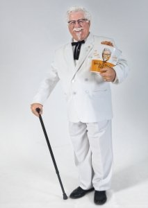 photo-picture-image-Colonel-Harland-Sanders-celebrity-look-alike-lookalike-impersonator-clone-8