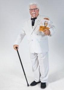 photo-picture-image-Colonel-Harland-Sanders-celebrity-look-alike-lookalike-impersonator-clone-8