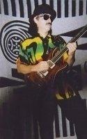 photo-picture-image-Carlos-Santana-celebrity-look-alike-lookalike-impersonator-a