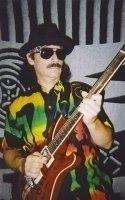 photo-picture-image-Carlos-Santana-celebrity-look-alike-lookalike-impersonator-c