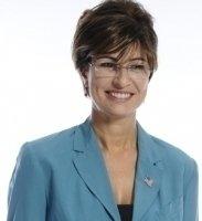 photo-picture-image-Sarah-Palin-celebrity-look-alike-lookalike-impersonator-a