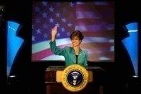 photo-picture-image-Sarah-Palin-celebrity-look-alike-lookalike-impersonator-d