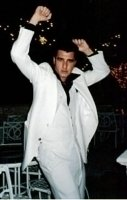 photo-picture-image-Scarface-John-Travolta-celebrity-look-alike-lookalike-impersonator-b