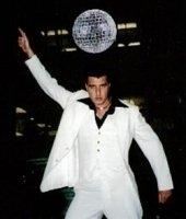 photo-picture-image-Scarface-John-Travolta-celebrity-look-alike-lookalike-impersonator-c