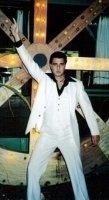 photo-picture-image-Scarface-John-Travolta-celebrity-look-alike-lookalike-impersonator-d