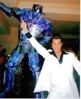 photo-picture-image-Scarface-John-Travolta-celebrity-look-alike-lookalike-impersonator-f