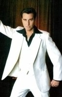 photo-picture-image-Scarface-John-Travolta-celebrity-look-alike-lookalike-impersonator-i