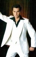 photo-picture-image-Scarface-John-Travolta-celebrity-look-alike-lookalike-impersonator-i