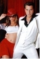 photo-picture-image-Scarface-John-Travolta-celebrity-look-alike-lookalike-impersonator-j