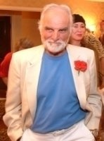 photo-picture-image-Sean-Connery-James-Bond-celebrity-look-alike-lookalike-impersonator-a