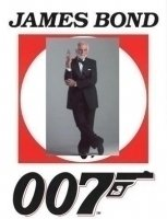 photo-picture-image-Sean-Connery-James-Bond-celebrity-look-alike-lookalike-impersonator-c