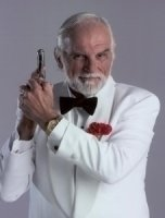 photo-picture-image-Sean-Connery-James-Bond-celebrity-look-alike-lookalike-impersonator-d