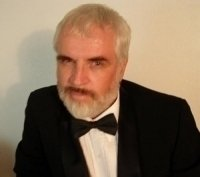 photo-picture-image-sean connery-james-bond-celebrity-look-alike-impersonator-1234