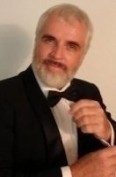 photo-picture-image-sean connery-james-bond-celebrity-look-alike-impersonator-12345