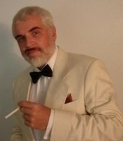 photo-picture-image-sean connery-james-bond-celebrity-look-alike-impersonator-123456