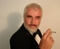 photo-picture-image-sean connery-james-bond-celebrity-look-alike-impersonator-123