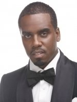 photo-picture-image-Sean-P-Diddy-Combs-celebrity-look-alike-lookalike-impersonator-a