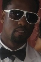photo-picture-image-Sean-P-Diddy-Combs-celebrity-look-alike-lookalike-impersonator-e