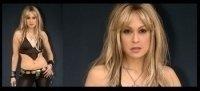 photo-picture-image-Shakira-celebrity-look-alike-lookalike-impersonator-05a