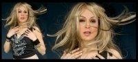 photo-picture-image-Shakira-celebrity-look-alike-lookalike-impersonator-05c