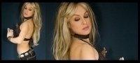 photo-picture-image-Shakira-celebrity-look-alike-lookalike-impersonator-05d