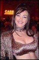photo-picture-image-Shania-Twain-celebrity-look-alike-lookalike-impersonator-29b