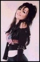 photo-picture-image-Shania-Twain-celebrity-look-alike-lookalike-impersonator-29c