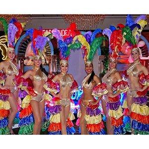 photo-picture-image-show-girls-vegas-brazil-presentation-stage-spokes-person-model-brazillion-dancer-1