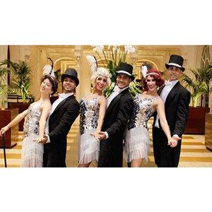photo-picture-image-show-girls-vegas-brazil-presentation-stage-spokes-person-model-brazillion-dancer-2