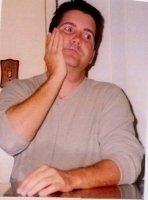 photo-picture-image-Simon-Cowell-celebrity-look-alike-lookalike-impersonatorc