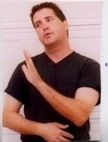 photo-picture-image-Simon-Cowell-celebrity-look-alike-lookalike-impersonatore