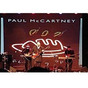photo-picture-image-sir-paul-mccartney-celebrity-lookalike-look-alike-impersonator-clone-j6