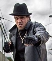 photo-picture-image-sylvester-stallone-sly-stallone-rocky-balboa-celebrity-look-alike-lookalike-impersonator-2