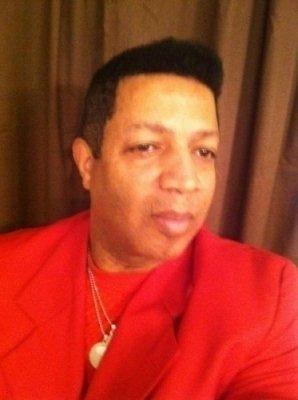 photo-picture-image-somkey-robinson-lookalike-impersonator-celebrity-look-alike-5