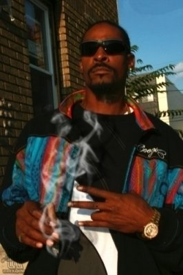 photo-picture-image-snoop-dogg-lookalike-impersonator-celebrity-look-alike-15