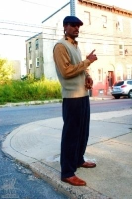 photo-picture-image-snoop-dogg-lookalike-impersonator-celebrity-look-alike-9