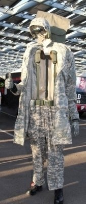photo-picture-image-invisible-soldier-man-1