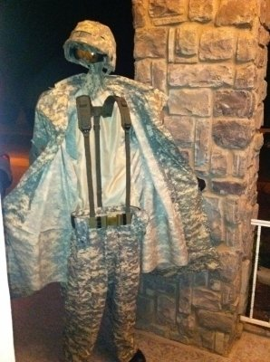 photo-picture-image-invisible-soldier-man-2